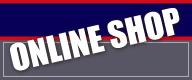 HANDBALL STYLE IMPAL オンラインショップ